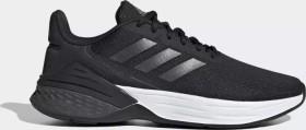 adidas Response SR core black/grey six (Damen) (FX3642)