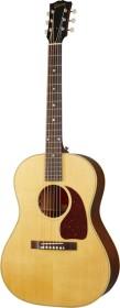 Gibson 50s LG-2 Antique Natural (OCSBLG50AN)