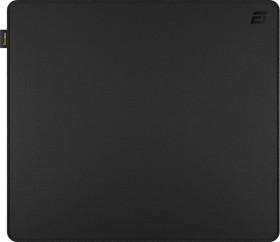Endgame Gear MPC-450 Cordura Stealth Edition, schwarz (EGG-MPC-450-BLK)