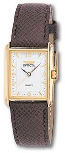 Invicta Attache