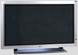 """Fujitsu P42VHA, 42"""", 852x480"""