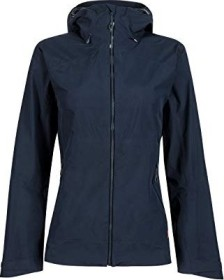 Mammut Convey Tour HS Hooded Jacke marine (Damen) (1010-27850-5118)