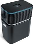Venta LW73 Luftbefeuchter/Luftreiniger schwarz (3073401)