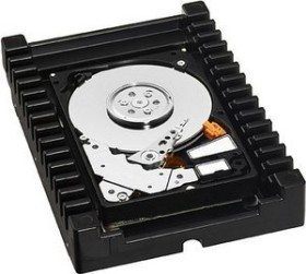 Western Digital WD VelociRaptor 300GB, SATA 3Gb/s (WD3000HLFS)