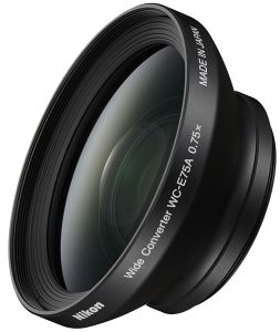Nikon WC-EC75A (VAF00351)