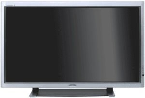 """Fujitsu P50XHA, 50"""", 1366x768"""