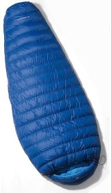 Yeti Tension Comfort 800 Mumienschlafsack