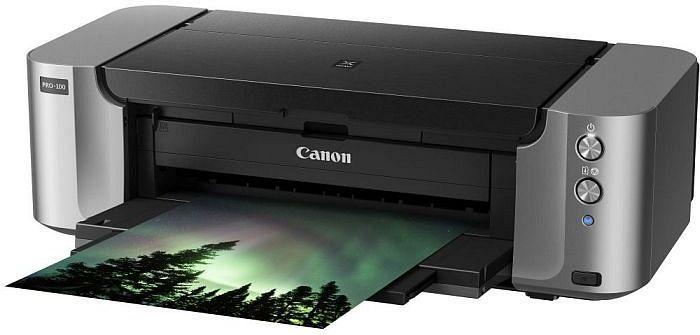 Canon PIXMA Pro 100S (9984B009)