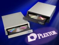 Plextor PlexWriter PX-W4824TA white, retail