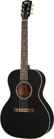 Gibson L-00 Original Ebony (OCSBL0EB)