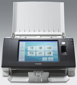 Canon ScanFront 300e