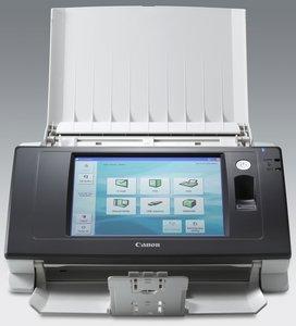 Canon ScanFront 300e