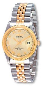 Invicta Camelot Luminary