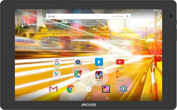 Archos 101b Oxygen, 32GB (503211)