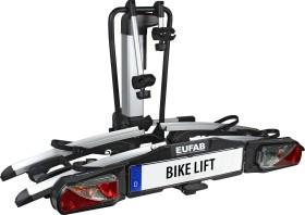 EUFAB Bike lift (11535)