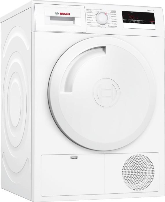 Bosch Serie 4 WTN83201 Kondenstrockner