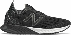 New Balance FuelCell Echo black/magnet/white (Damen) (WFCECSK)