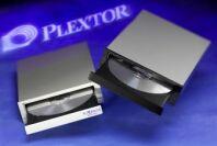 Plextor PlexWriter PX-W4012TA schwarz, retail