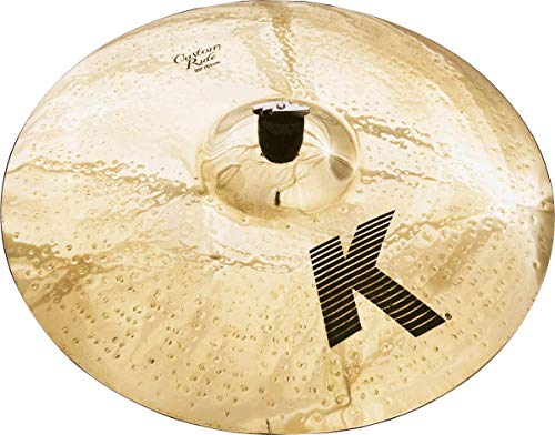"Zildjian K Custom Series Ride 20"" (K20889)"