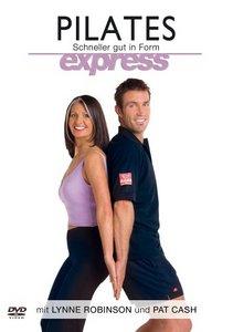 Pilates: Express