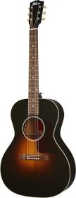 Gibson L-00 Original Vintage Sunburst (OCSBL0VS)