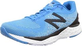 New Balance Fresh Foam 880v10 blau (Herren) (M880B10)