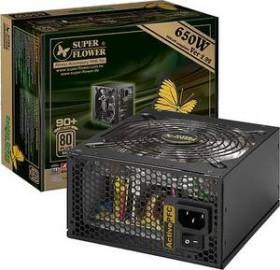 Super Flower Golden Green Pro 650W ATX 2.3 (SF-650P14XE)