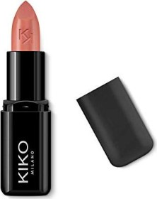 KIKO Milano Smart Fusion Lipstick 404 rosy biscuit, 3g