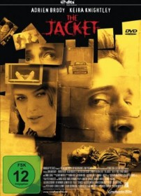 The Jacket (DVD)