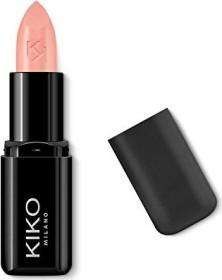 KIKO Milano Smart Fusion Lipstick 401 cachemire beige, 3g