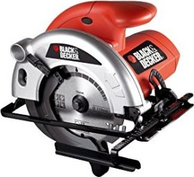 Black&Decker CD601 electronic circular saw