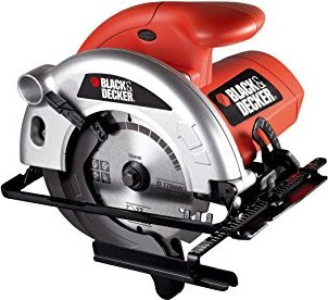 Black&Decker CD601 electronic circular saw -- via Amazon Partnerprogramm