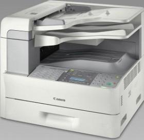 Canon i-SENSYS FAX-L3000 (1484B006)