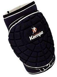 Kempa knee protector senior (200650101)