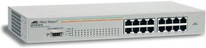 Allied Telesis AT-FS7016, 16-port, smart managed, Layer 2