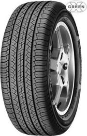 Michelin Latitude Tour HP 255/55 R18 109H XL ZP