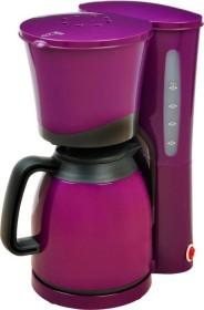 Efbe Schott KA 520.1P purple