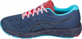 Asics Gel-Cumulus 20 LE grand shark/peacoat (Herren) (1011A239-400)