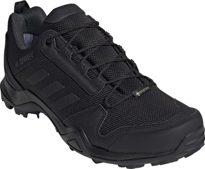 Ax3 Terrex Core Blackcarbonherrenbc0516 Gtx Adidas 8nkP0wO