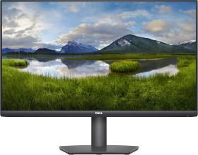 """Dell S2721HSX, 27"""" (210-AXLB)"""