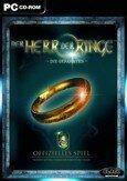 Der Herr der Ringe: Die Gefährten (PC)