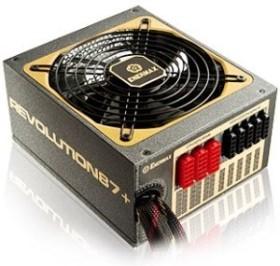 Enermax Revolution87+ 750W ATX 2.4 (ERV750AWT-G)