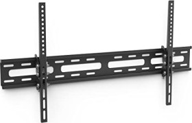 Hama TV-wall mount Motion, 1 star, XL, VESA 800x400 (108719)