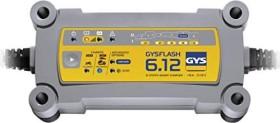 GYS Flash 6.12 (029378)