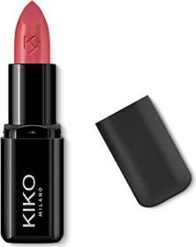KIKO Milano Smart Fusion Lipstick 407 rosewood, 3g