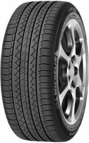Michelin Latitude Tour HP 255/55 R18 109V XL N0