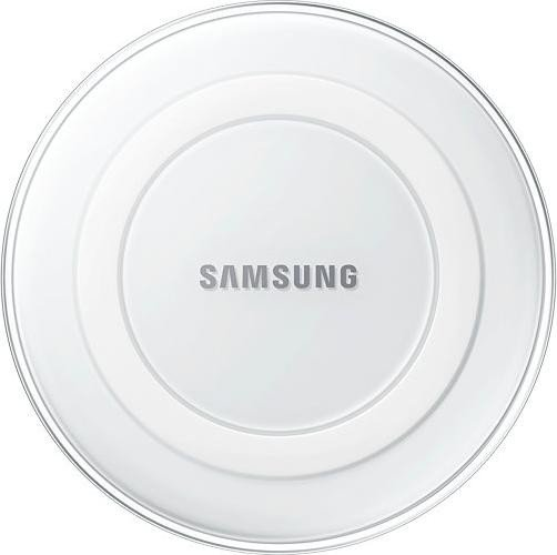 Samsung EP-PG920IW inductive charger white