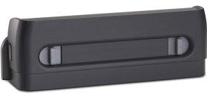 HP C8258A Duplexeinheit (C8258A)