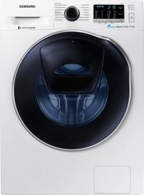 Samsung WD8AK5A00OW
