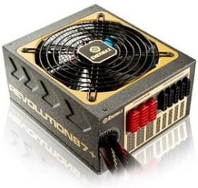 Enermax Revolution87+ 1000W ATX 2.4 (ERV1000EWT-G)